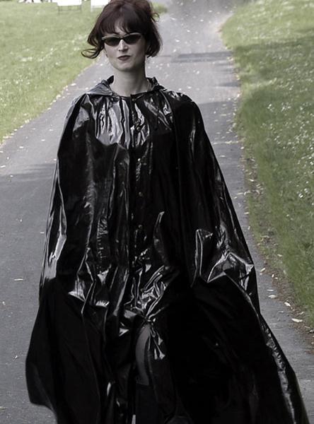 http://cape-fashion.de/files/gimgs/10_capelatex.jpg