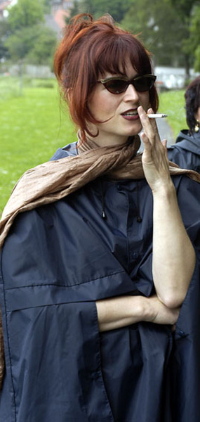 http://cape-fashion.de/files/gimgs/11_waefocape1.jpg