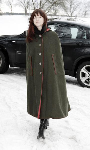 http://cape-fashion.de/files/gimgs/12_lodencapegruen.jpg