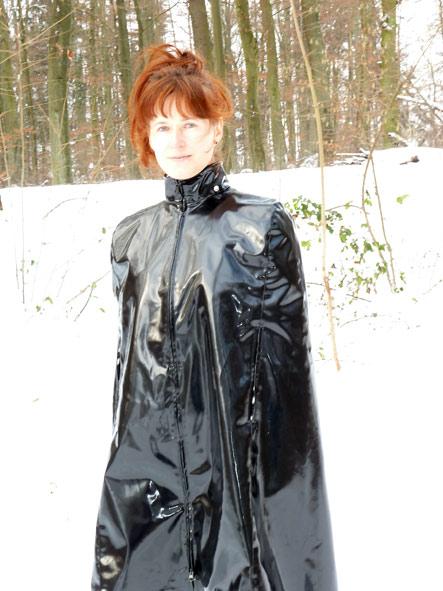 http://cape-fashion.de/files/gimgs/19_p1010531.jpg