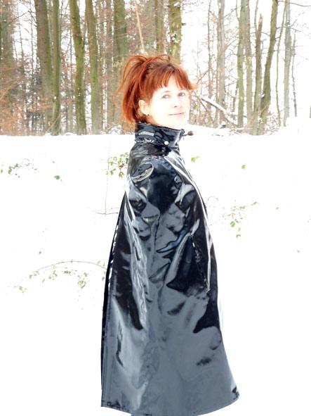 http://cape-fashion.de/files/gimgs/19_p1010536.jpg