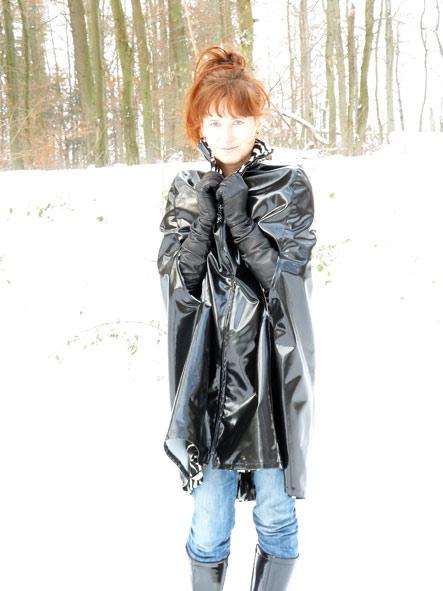 http://cape-fashion.de/files/gimgs/19_p1010540.jpg