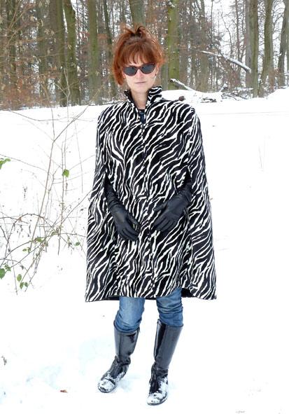 http://cape-fashion.de/files/gimgs/19_p1010550.jpg