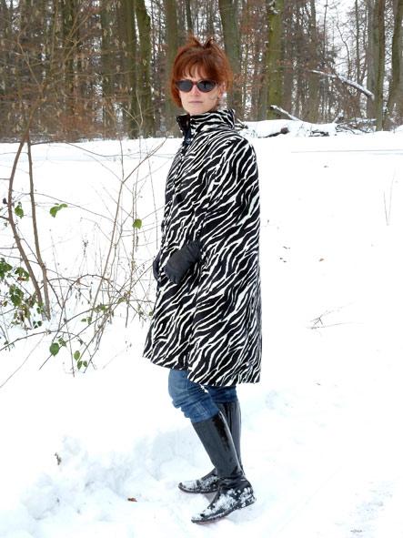 http://cape-fashion.de/files/gimgs/19_p1010551.jpg