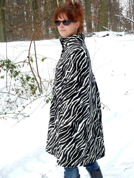 http://cape-fashion.de/files/gimgs/19_p1010552.jpg