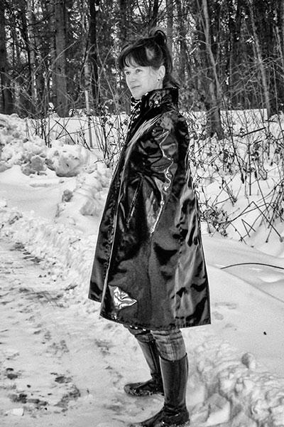 http://cape-fashion.de/files/gimgs/1_p1010518-bearbeitet-bearbeitet.jpg