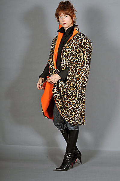 http://cape-fashion.de/files/gimgs/20_regencapeorange8.jpg
