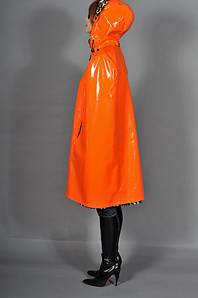 http://cape-fashion.de/files/gimgs/21_regencapeorange1.jpg