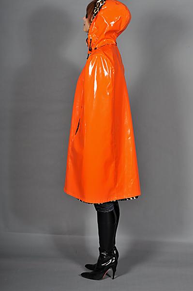 http://cape-fashion.de/files/gimgs/21_regencapeorange1.jpg