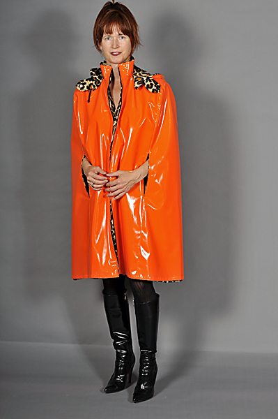http://cape-fashion.de/files/gimgs/21_regencapeorange10.jpg