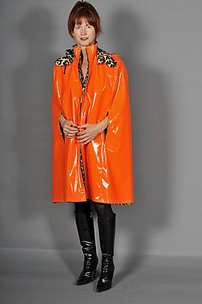 http://cape-fashion.de/files/gimgs/21_regencapeorange10.jpg