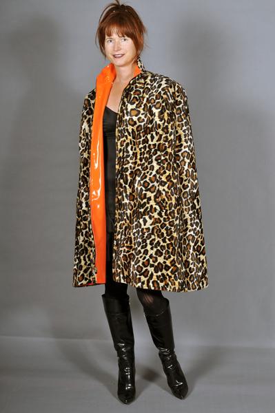 http://cape-fashion.de/files/gimgs/21_regencapeorange15.jpg