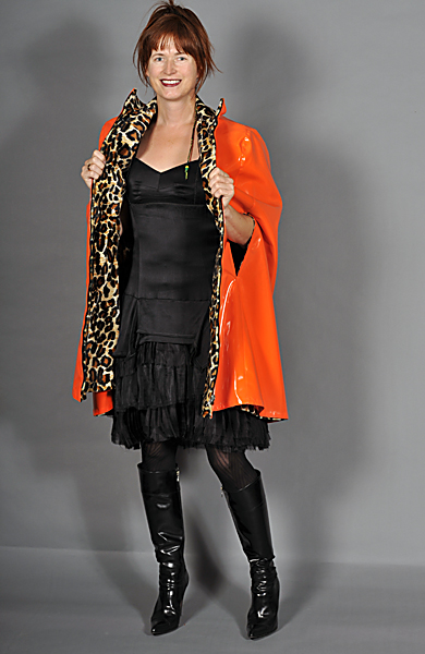 http://cape-fashion.de/files/gimgs/21_regencapeorange16.jpg
