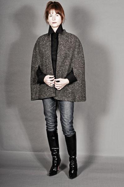 http://cape-fashion.de/files/gimgs/24_capehm1.jpg