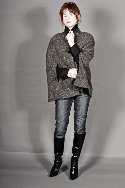 http://cape-fashion.de/files/gimgs/24_capehm2.jpg