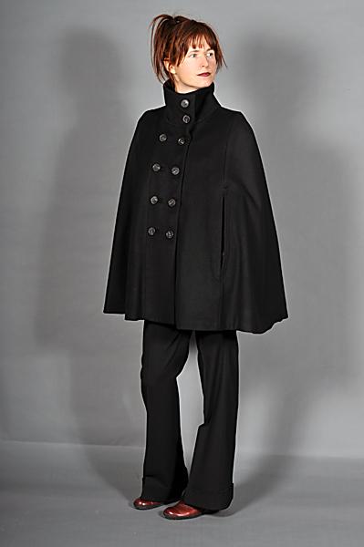 http://cape-fashion.de/files/gimgs/24_capezarah4.jpg