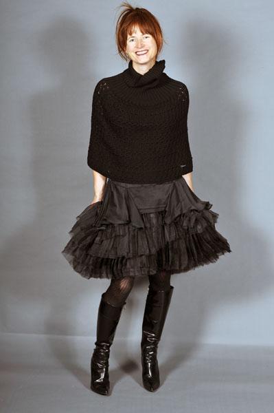 http://cape-fashion.de/files/gimgs/24_poncho1.jpg