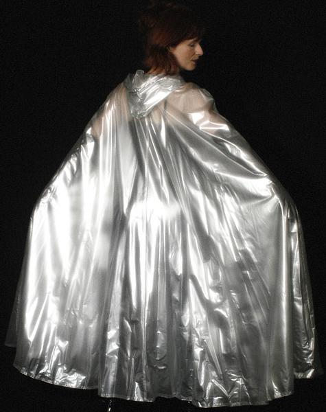 http://cape-fashion.de/files/gimgs/4_capetransparent1.jpg