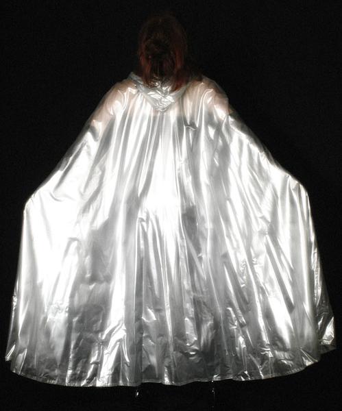 http://cape-fashion.de/files/gimgs/4_capetransparent2.jpg
