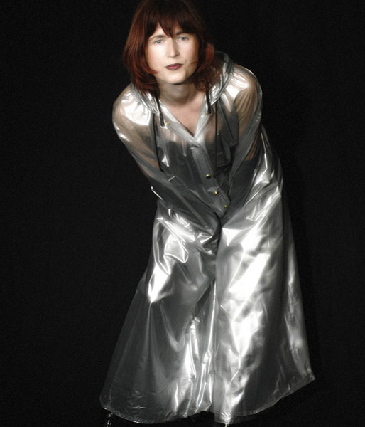 http://cape-fashion.de/files/gimgs/4_capetransparent4.jpg