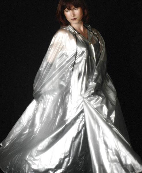 http://cape-fashion.de/files/gimgs/4_capetransparent5.jpg