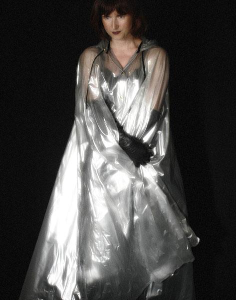 http://cape-fashion.de/files/gimgs/4_capetransparent6.jpg